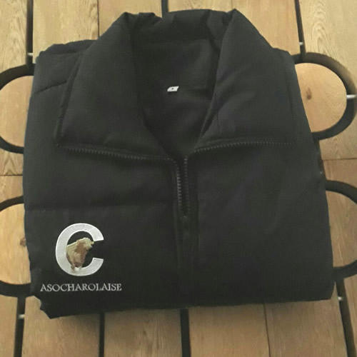 chaqueta-asocharolais