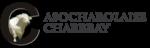 Asocharolaise