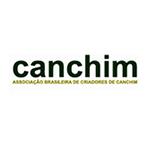 link-canchim