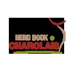 link-herdbook